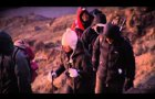 Climbing Kilimanjaro with Team Kilimanjaro - 3 of 3