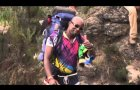 David Barnes Climbs Kili with TK and England Rugby Veterans
