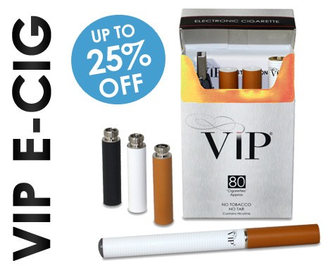 Vip cigarettes manchester how much are cigarettes at duty free gatwick